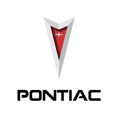 2005 pontiac gto service manual set 2 volumes helm incorporated rh helminc com 2004 Pontiac GTO 2005 pontiac gto repair manual